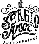 Sergio Amici - Fotografo matrimoni Piacenza
